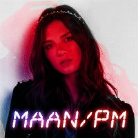Cover Maan - PM [EP]